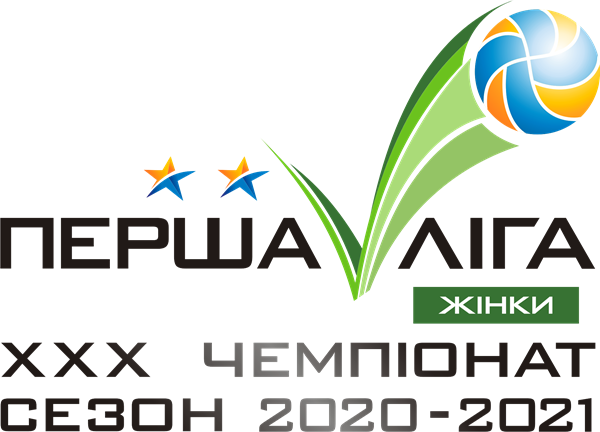 1l-w-20202021.jpg (96.04 Kb)