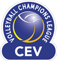 cev-champ-league.png (18.18 Kb)