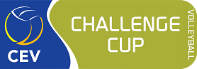 challenge-cup-w.png (28.06 Kb)