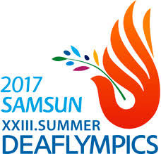 deafympics-2017.jpg (15.01 Kb)