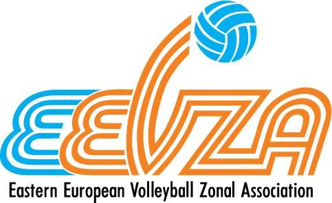 eevza-logo.jpg (141.58 Kb)