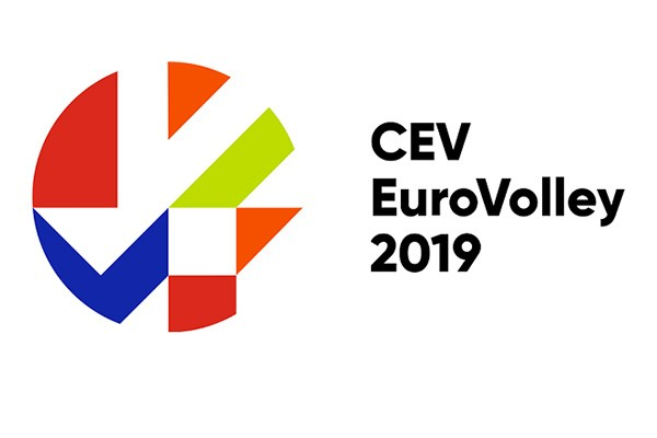 eurovolley-2019.jpg (22.69 Kb)