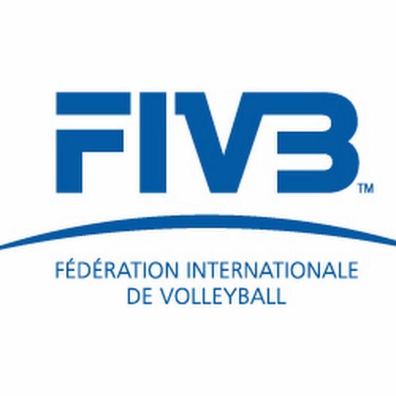 fivb-logo.jpg (36.87 Kb)
