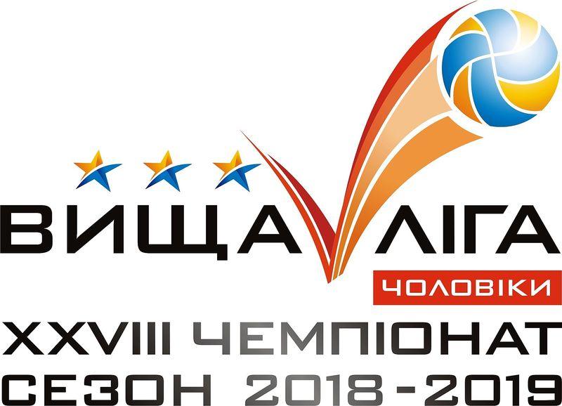 high-liga-m-2018-2019.jpg (78.29 Kb)