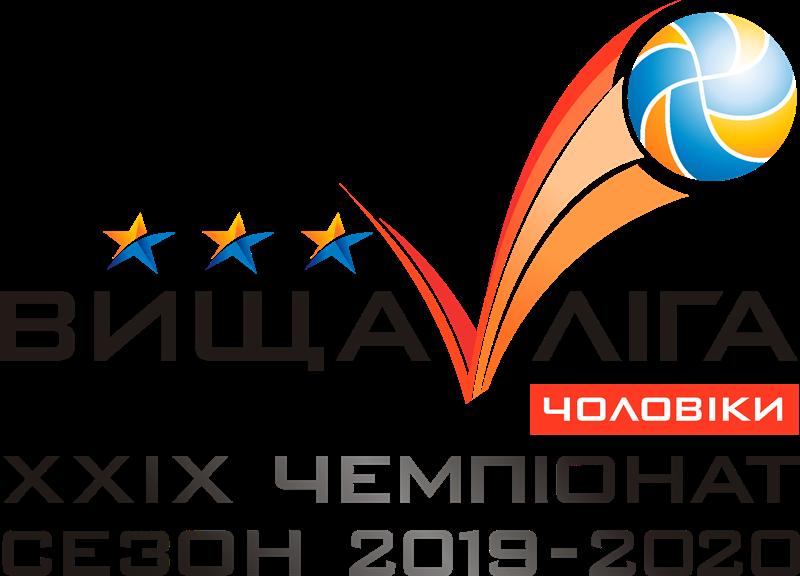 high-liga-m-20192020.jpg (129.93 Kb)