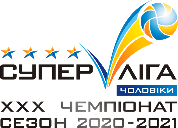 sl-m-2020-2021.jpg (107.77 Kb)