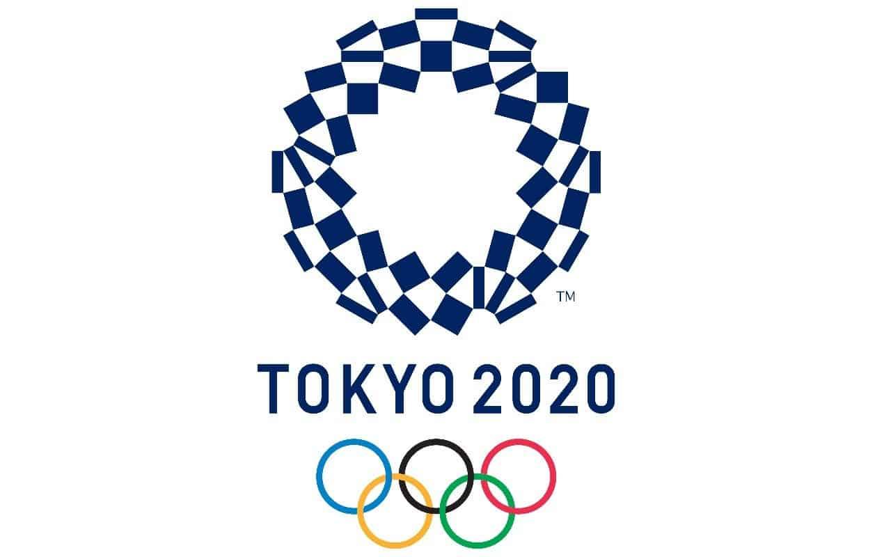 tokyo-2020-logo.jpg (26.29 Kb)