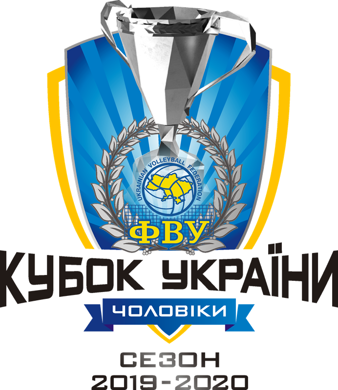 ukrcup-m-20192020.jpg (356.15 Kb)