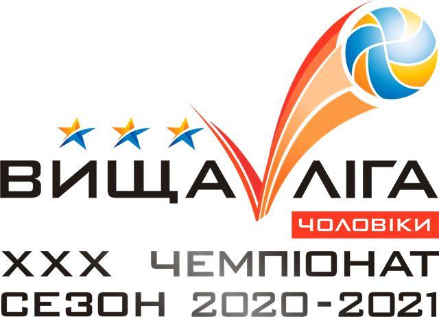 vl-m-2020-2021.jpg (.8 Kb)
