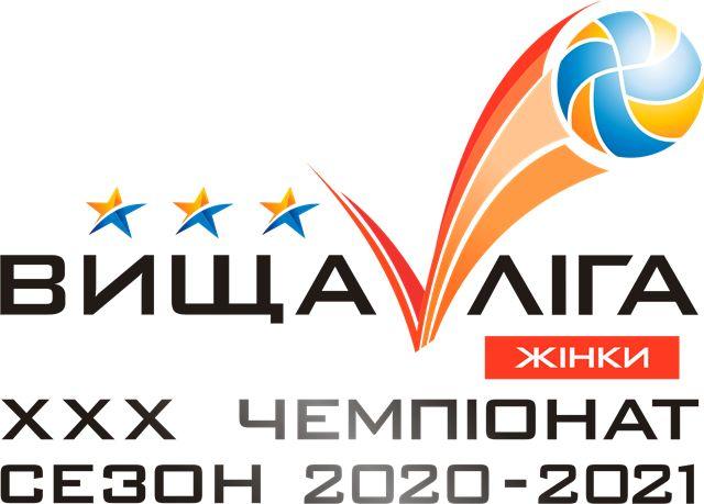 vl-w-2020-2021.jpg (.92 Kb)