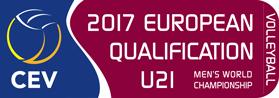 Чемпіонат світу (U-21)