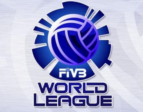 world-league.jpg (36.92 Kb)