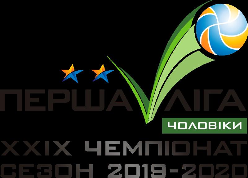 1liga-m-20192020.jpg (126.39 Kb)