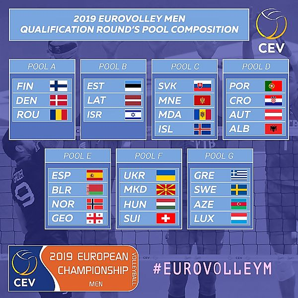 2019-eurovolleyw-pool-m.jpg (100.61 Kb)