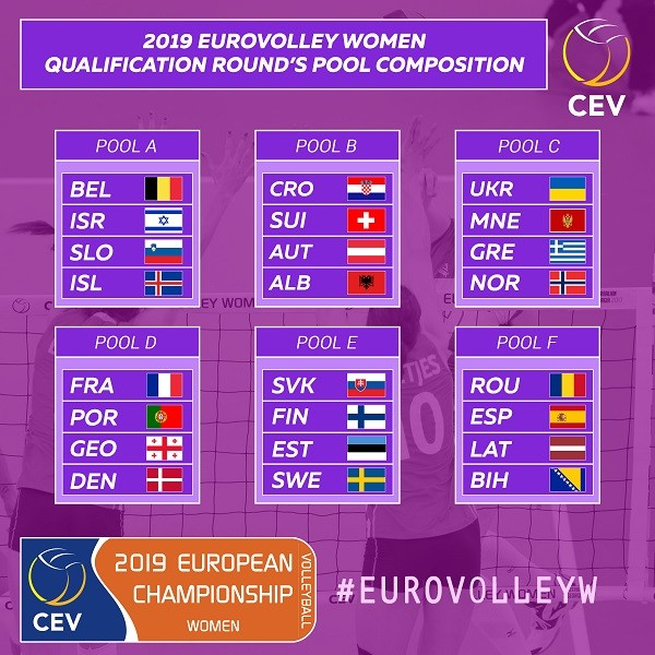 2019-eurovolleyw-pool-w.jpg (119.27 Kb)