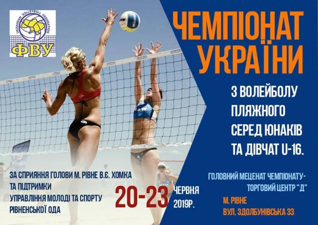 bv-champ-ukr-u16-20190612.jpg (.26 Kb)