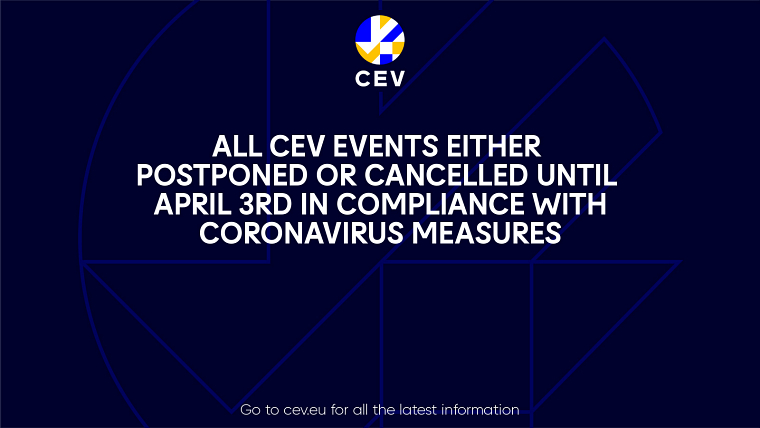 cev-covid19.jpg (162.34 Kb)