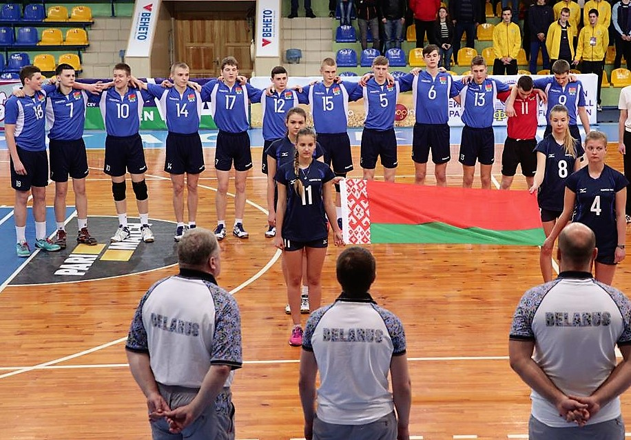 champ-euro-u17-m-ukr-blr-20170416.jpg (258 Kb)