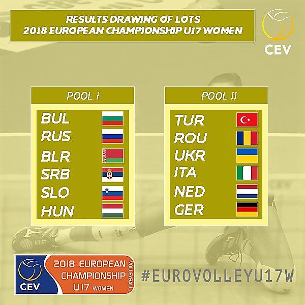 draw-euro-2018-u-17-m.jpg.jpg (70.82 Kb)