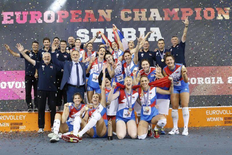 euro2017-w-serbia-win.jpg (138.98 Kb)