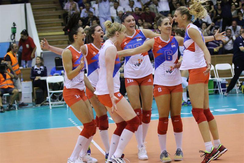 euro2017-w-team-serbia.jpg (88.69 Kb)