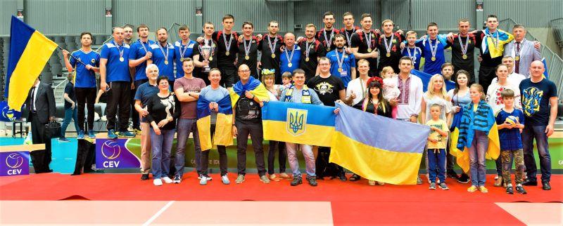 euroliga2017-m-ukrteam.jpg (110.98 Kb)