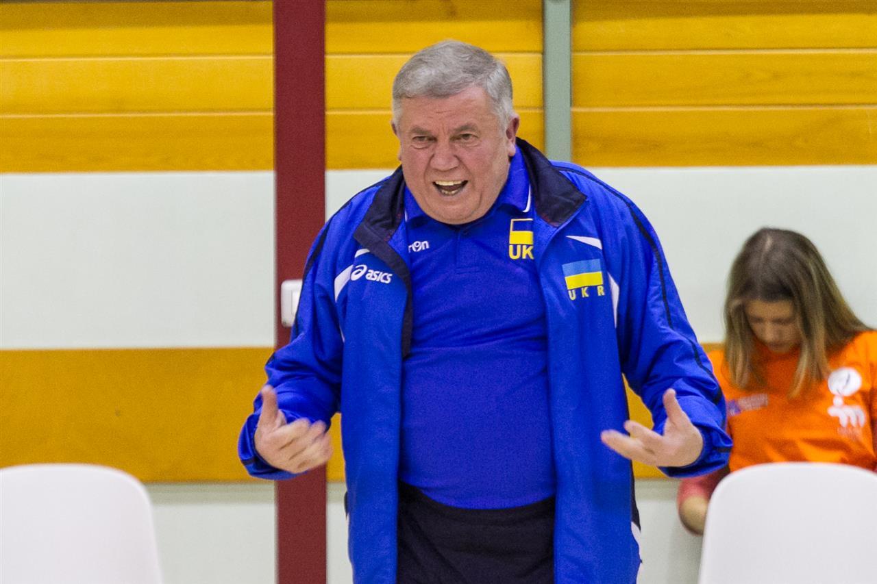 Богуслав Галицький