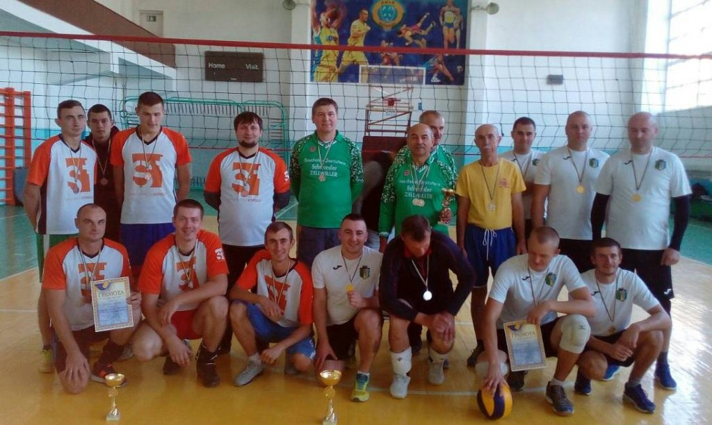 kostopil-turnir-20181008.jpg (117.78 Kb)