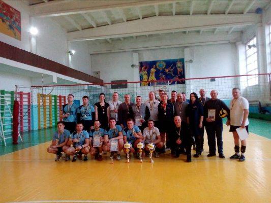 kostopil-turnir-20190218.jpg (45.13 Kb)