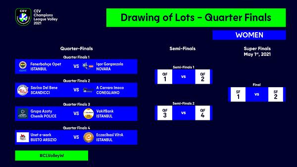 lch-w-draw-20210215.png (54.04 Kb)