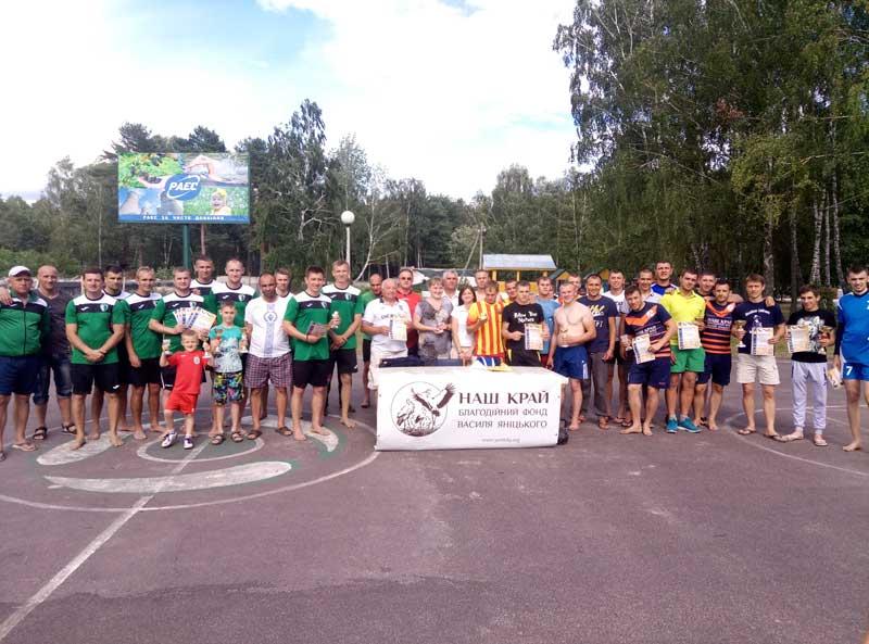 litni-igro-volodimirets-2017.jpg (71.9 Kb)
