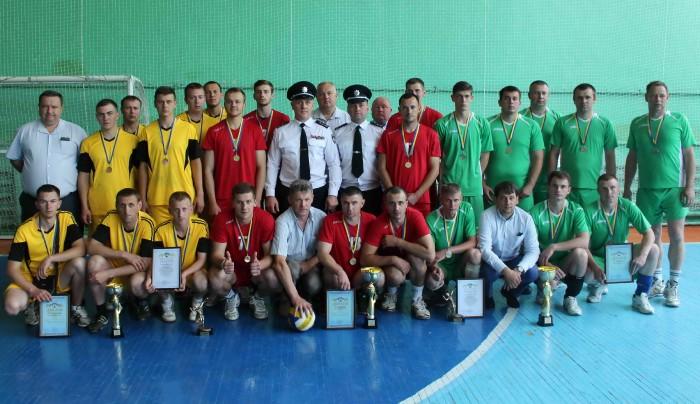 lviv-police-20170607.jpg (98 Kb)