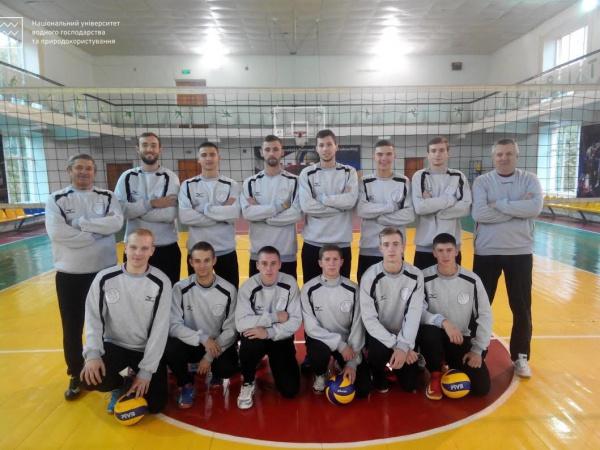 nuvgp-team-2017.jpg (103.44 Kb)
