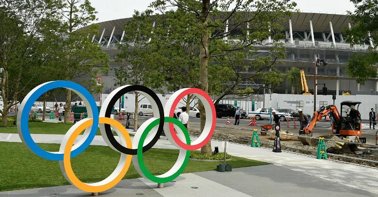 olimpiada-20200320.jpg (173.26 Kb)