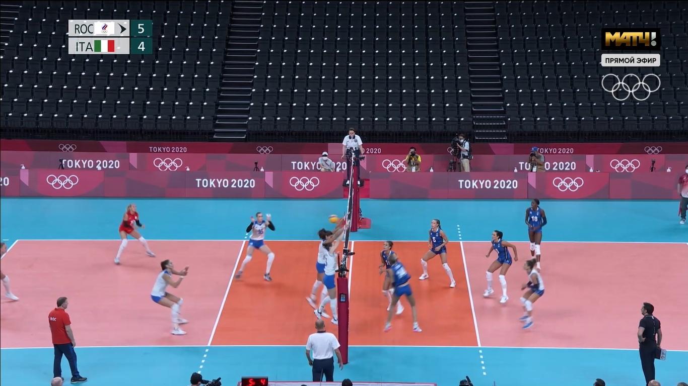 olimpiada-20210727.jpg (332.88 Kb)