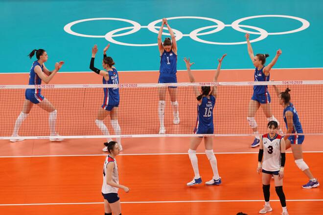 olimpiada-20210808-1.jpg (103.33 Kb)