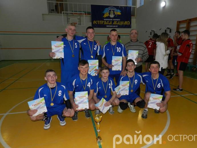 ostrog-golova-cup-2018.jpg (107.52 Kb)