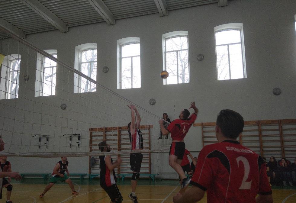 ostrog-golova-cup-20190225.jpg (187.91 Kb)