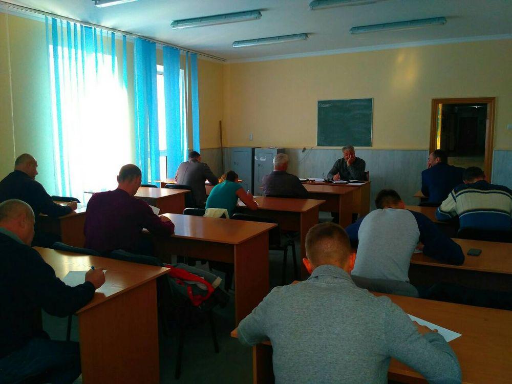 rivne-seminar-2017100708-1.jpg (84.47 Kb)