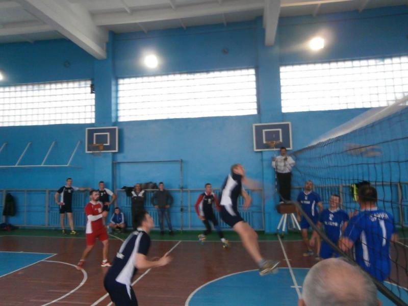sarny-vidkrittya-cup-20181120.jpg (118.36 Kb)