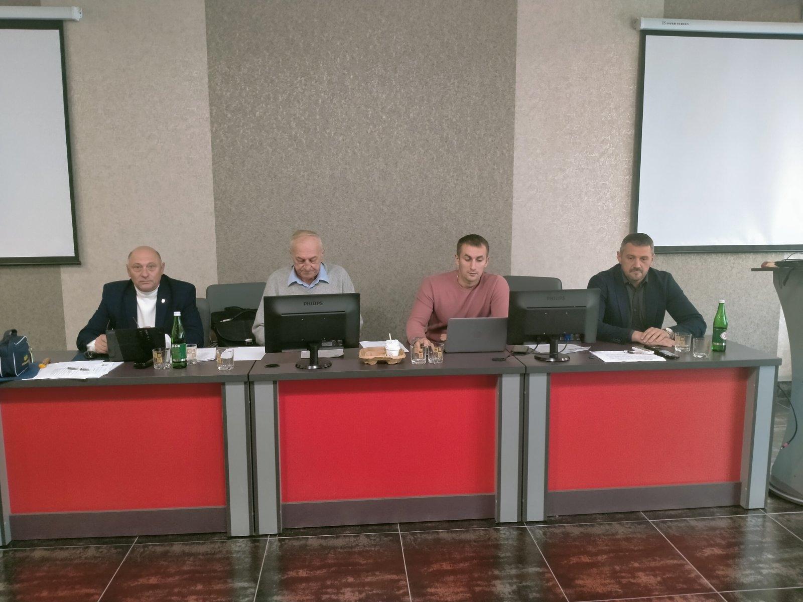 seminar-20210925-2.jpg (228.63 Kb)