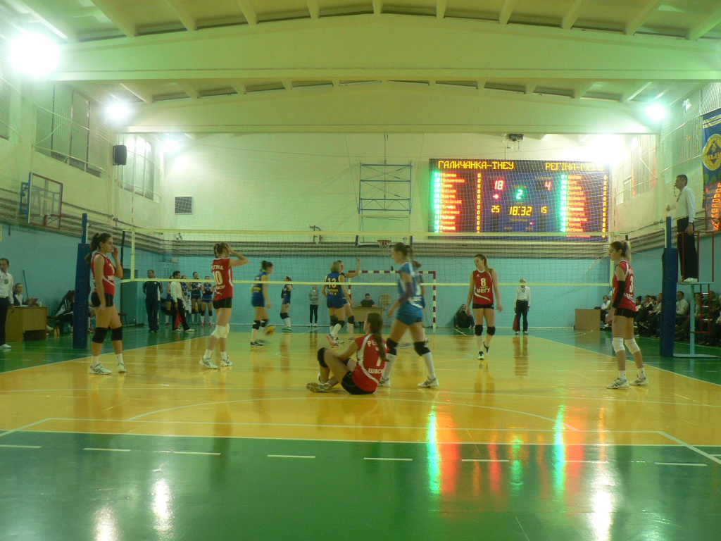 superliga-2016-galichanka-regina-2.jpg (284.33 Kb)
