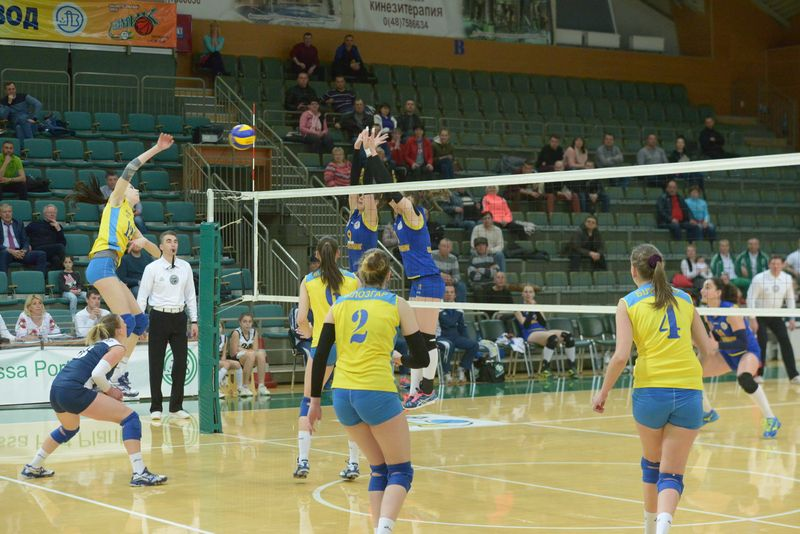 superliga-w-bilozgar-galichanka-20170422.jpg (95.61 Kb)