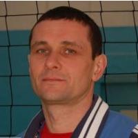 Тартаковський