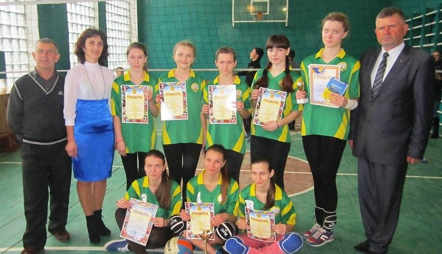 turnir-8berznya-zaluzkiy-nvk-20170310.jpg (208.16 Kb)