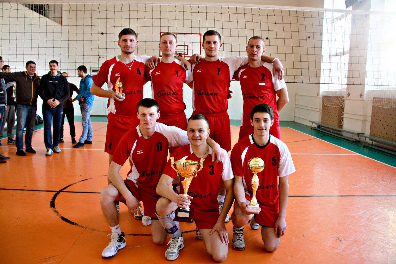 turnir-brativ-pokotilo-2-2017.jpg (225.62 Kb)
