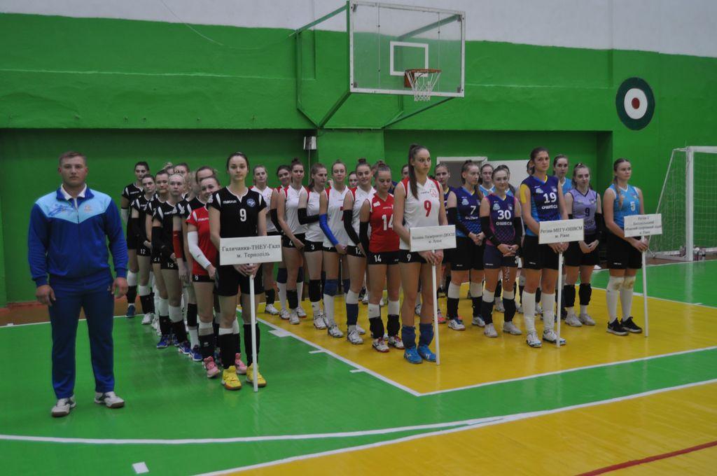 turnir-demyanchuk-20210917-2.jpg (130.59 Kb)