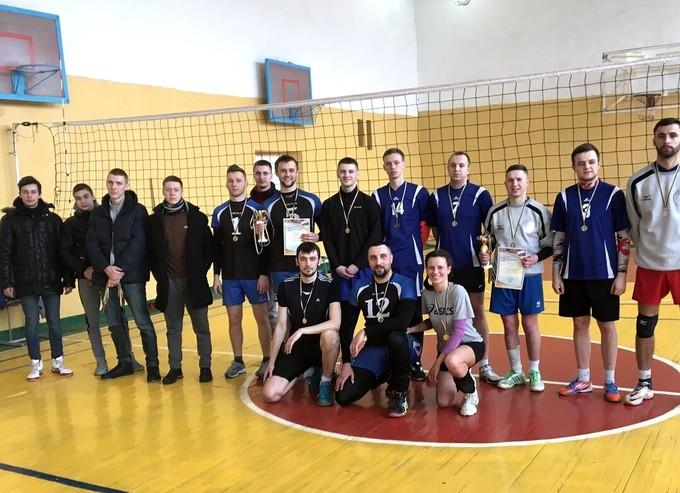 turnir-kovalchuka-201803.jpg (105.09 Kb)