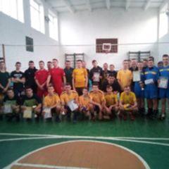 turnir-kuzki-20200222.jpg (11.42 Kb)