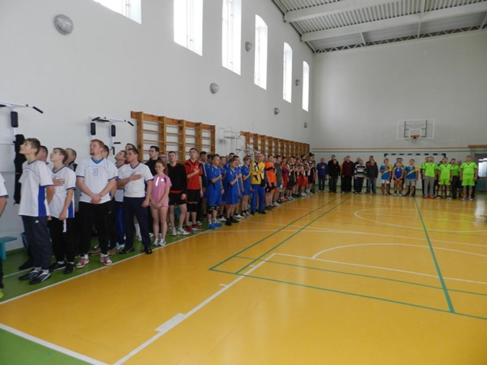 turnir-pamyati-p-bilyuka-2017.jpg (144.5 Kb)